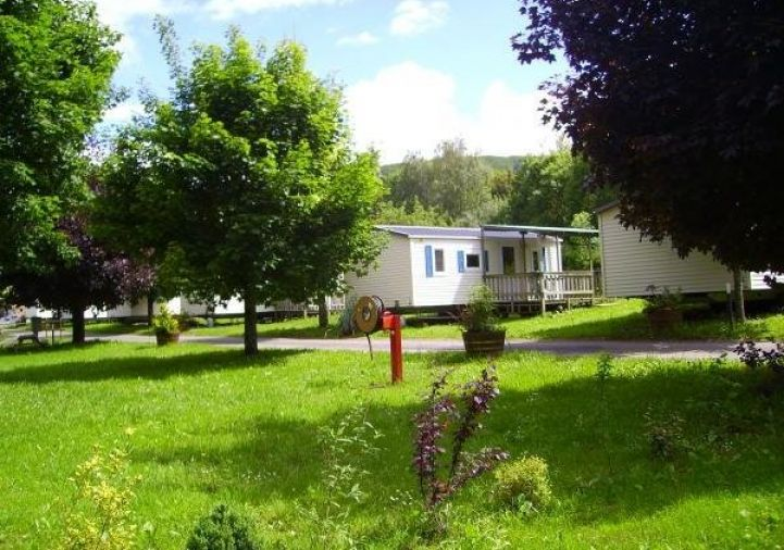 A vendre Montpellier 343302893 Camping à vendre