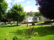 A vendre Montpellier 343302893 Cabinet cantais