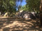 A vendre Ajaccio 343302911 Camping à vendre