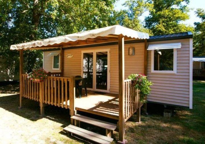 A vendre Pau 343302912 Camping à vendre