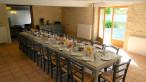 A vendre  La Roche Sur Yon | Réf 343302913 - Cabinet cantais