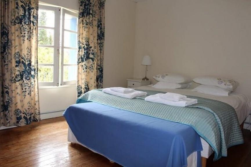 A vendre  La Roche Sur Yon | Réf 343302913 - Hôtels à vendre