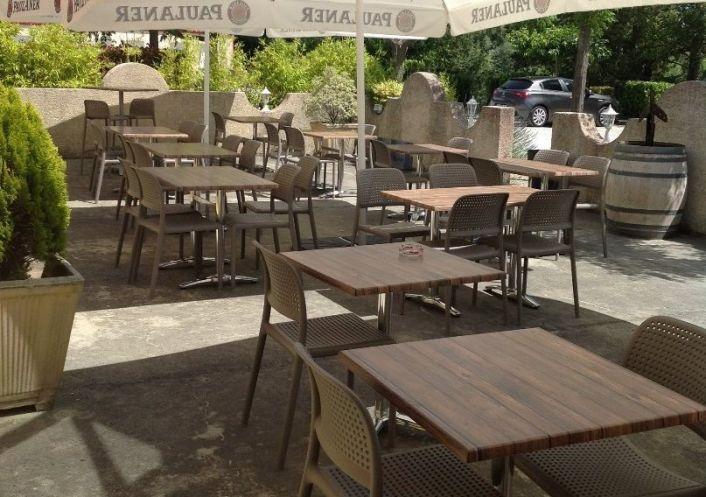 A vendre Carcassonne 343302916 Cabinet cantais