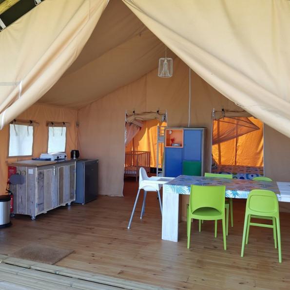 A vendre Perigueux 343302917 Camping à vendre