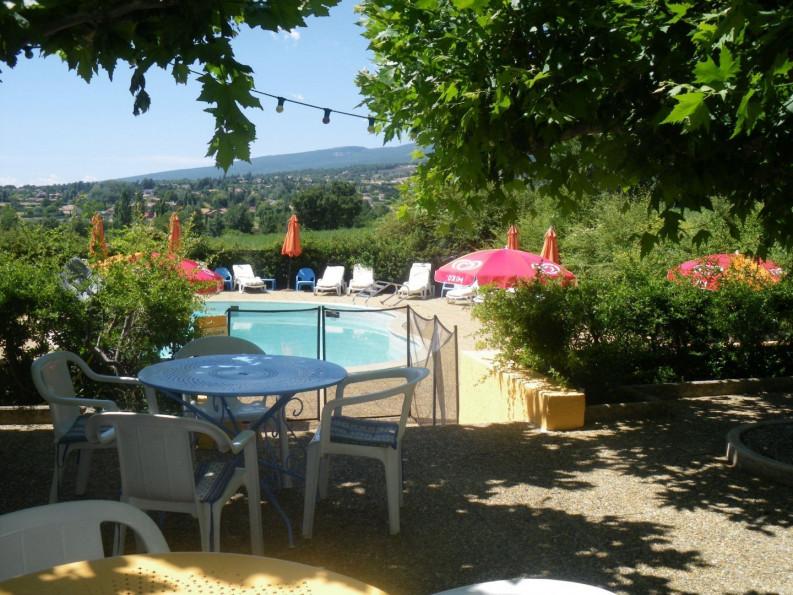 A vendre Digne Les Bains 343302922 Hôtels à vendre