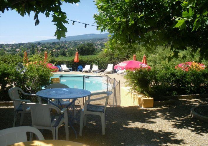 A vendre Digne Les Bains 343302922 Cabinet cantais