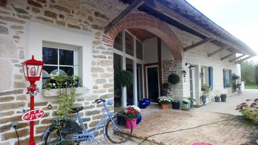 A vendre Lons Le Saunier 343302924 Hôtels à vendre
