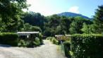 A vendre  Evian Les Bains | Réf 343302934 - Camping à vendre