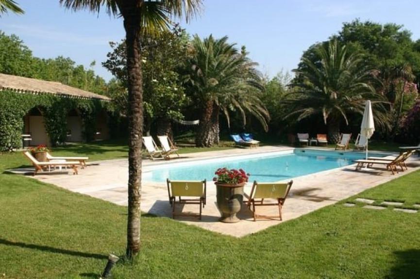 A vendre Toulon 343302937 Hôtels à vendre