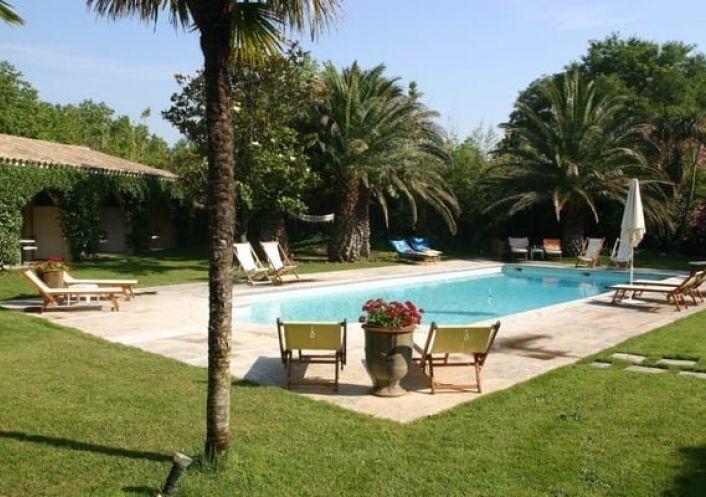 A vendre Toulon 343302937 Cabinet cantais