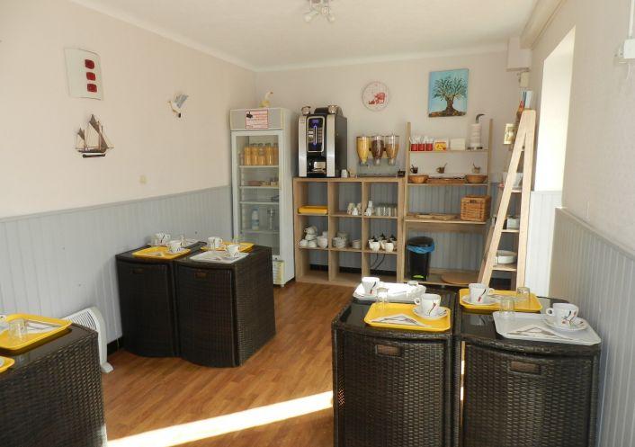 A vendre Montpellier 343302939 Cabinet cantais