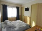 A vendre Montpellier 343302939 Hôtels à vendre
