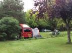 A vendre Tulle 343302941 Camping à vendre