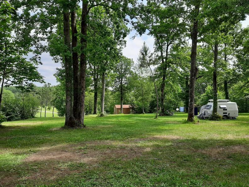 A vendre Cahors 343302943 Camping à vendre
