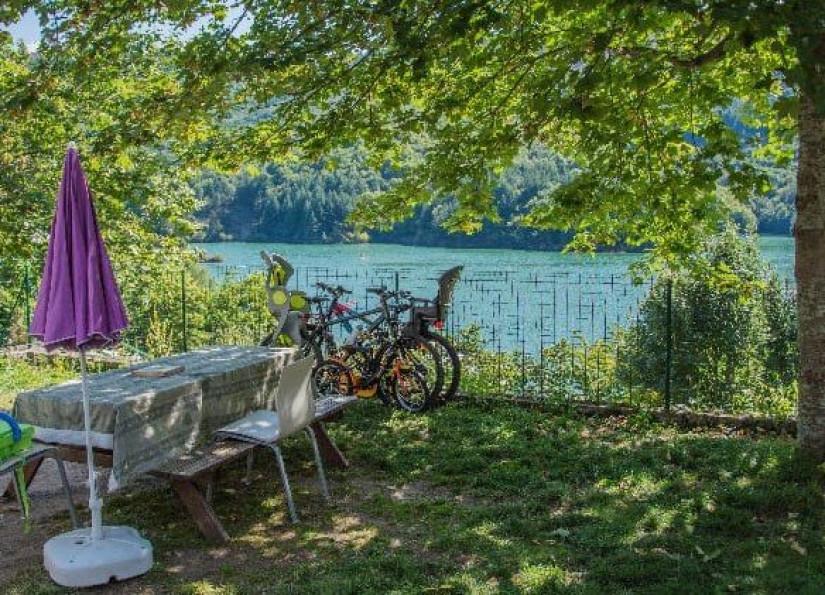 A vendre Montpellier 343302944 Camping à vendre