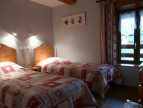 A vendre Grenoble 343302947 Hôtels à vendre