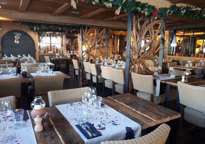 A vendre Hôtel   restaurant Aix Les Bains | Réf 343302951 - Hôtels à vendre