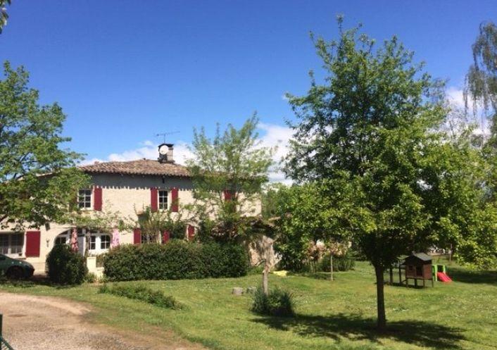 A vendre Montauban 343302952 Cabinet cantais