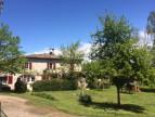 A vendre Montauban 343302952 Hôtels à vendre