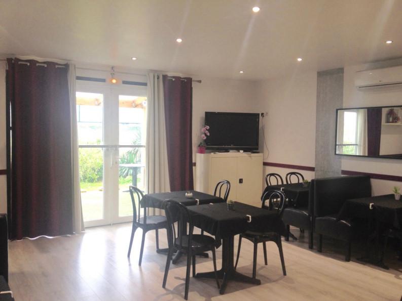 A vendre  Montpellier | Réf 343302953 - Hôtels à vendre