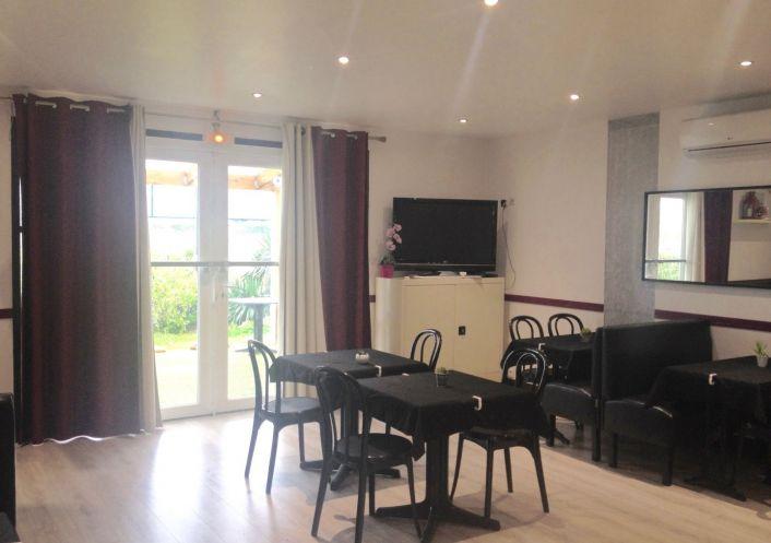 A vendre Hôtel   bureau Montpellier | Réf 343302953 - Cabinet cantais