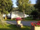 A vendre Saint Gaudens 343302956 Camping à vendre