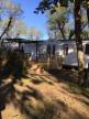 A vendre Bourg Les Valence 343302958 Camping à vendre