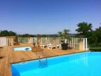 A vendre Sarlat La Caneda 343302962 Camping à vendre