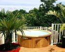 A vendre Sarlat La Caneda 343302963 Hôtels à vendre