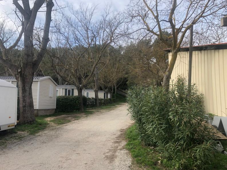 A vendre Toulon 343302964 Camping à vendre