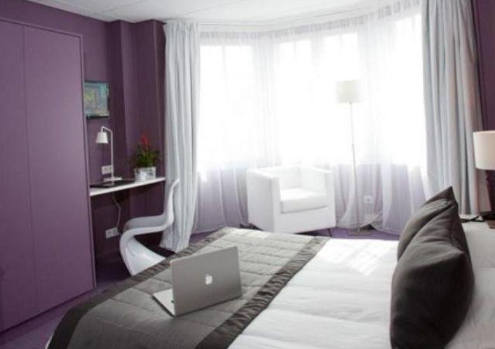 A vendre Hôtel   bureau Chalons En Champagne | Réf 343302970 - Cabinet cantais