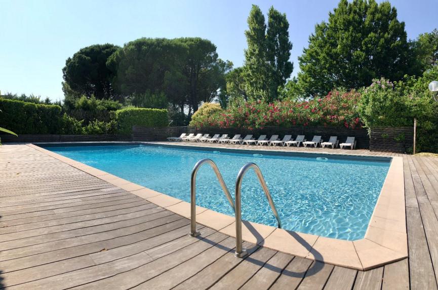 A vendre  Narbonne | Réf 343302972 - Hôtels à vendre