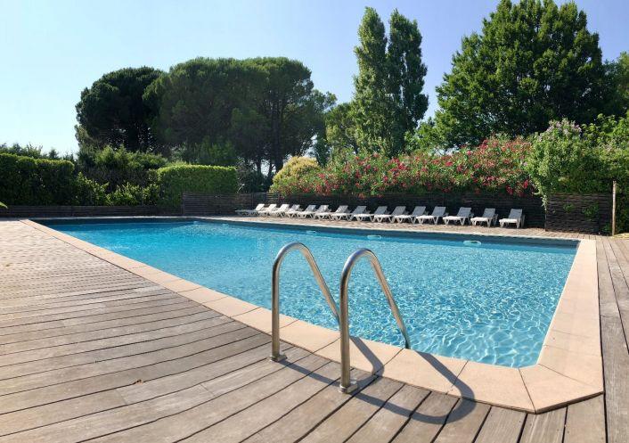 A vendre Narbonne 343302972 Cabinet cantais