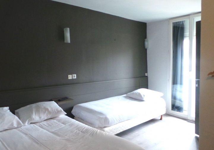 A vendre Agde 343302973 Hôtels à vendre