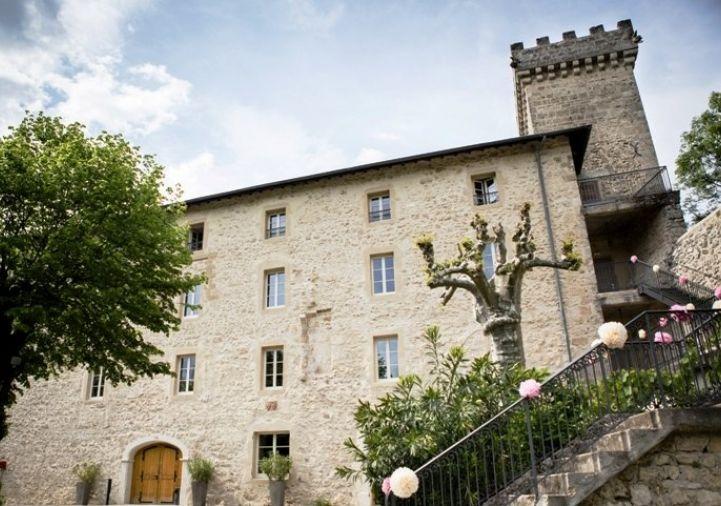 A vendre Grenoble 343302979 Hôtels à vendre