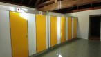 A vendre  Clermont Ferrand | Réf 343302983 - Cabinet cantais