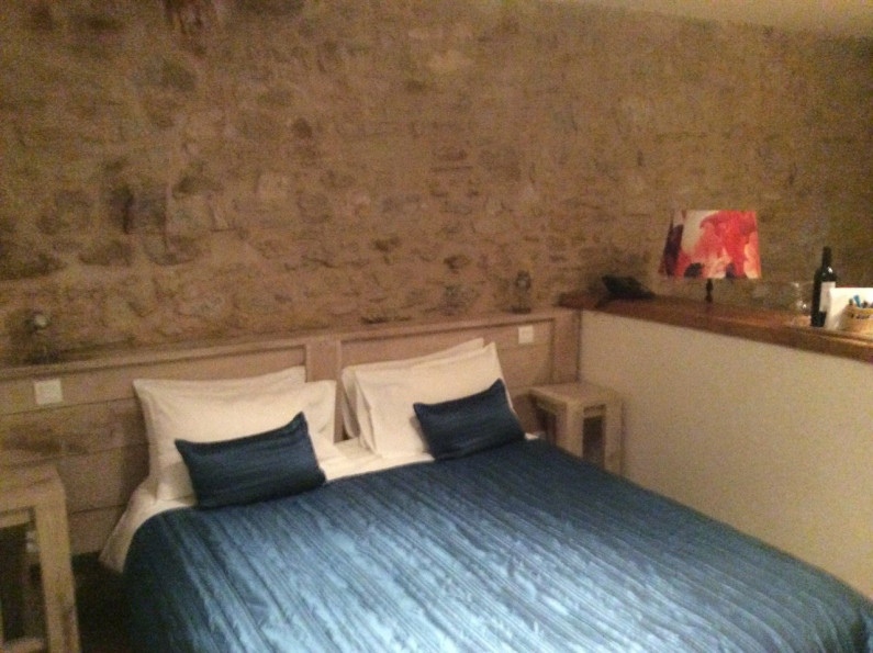 A vendre  Limoges | Réf 343302987 - Hôtels à vendre