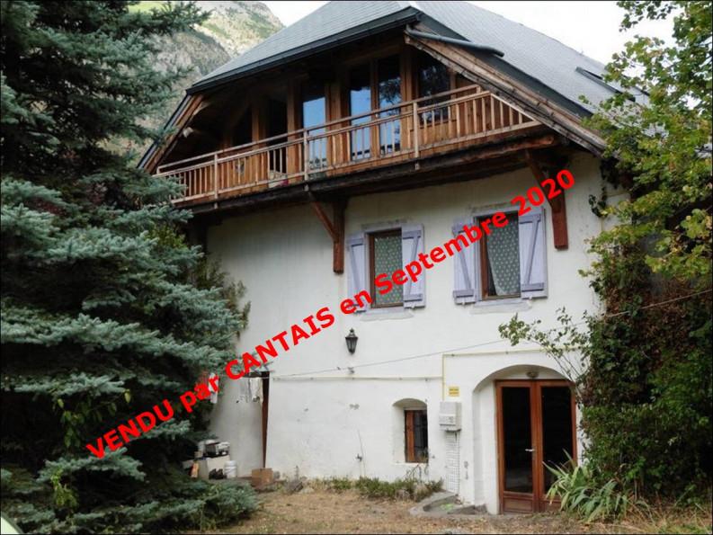 A vendre Gap 343302990 Hôtels à vendre