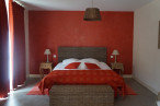 A vendre  Tulle   Réf 343302991 - Hôtels à vendre