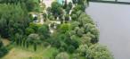 A vendre  Dijon | Réf 343302995 - Cabinet cantais