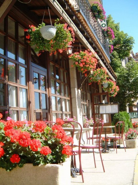 A vendre Le Puy En Velay 343302996 Hôtels à vendre