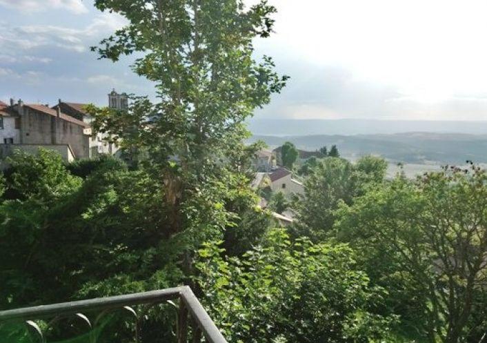 A vendre Le Puy En Velay 343302996 Cabinet cantais