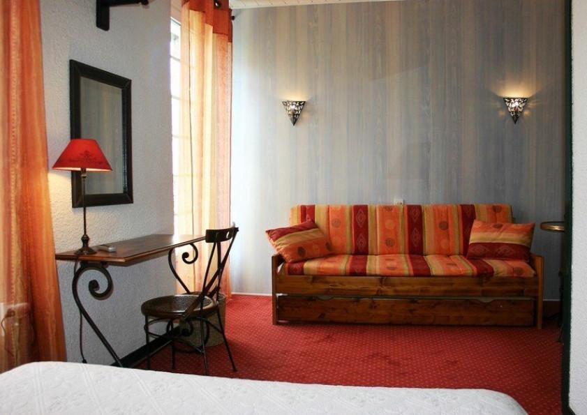 A vendre  Le Puy En Velay   Réf 343302996 - Hôtels à vendre