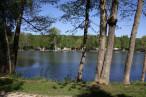 A vendre Nancy 343302997 Camping à vendre