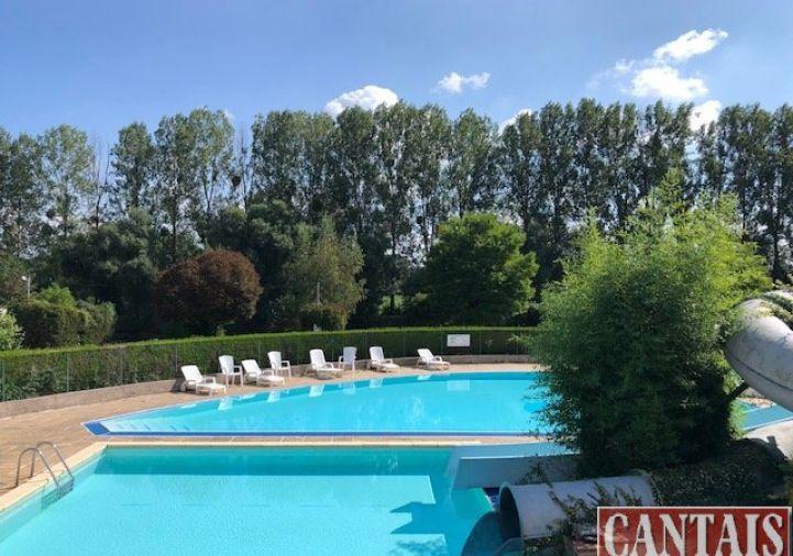 A vendre Camping Bar Le Duc | Réf 343302998 - Camping à vendre