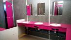 A vendre  Lyon | Réf 343302999 - Cabinet cantais