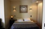 A vendre  Laon | Réf 343303002 - Hôtels à vendre
