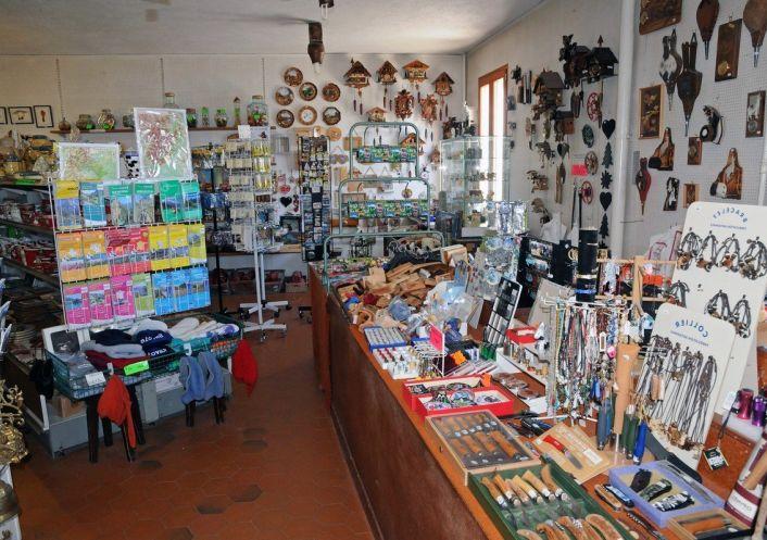 A vendre Loisir   tourisme Gap | Réf 343303005 - Cabinet cantais