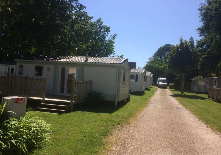 A vendre Douarnenez 343303006 Camping à vendre