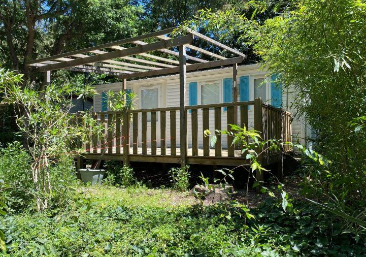 A vendre Perpignan 343303012 Camping à vendre